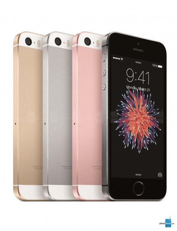 Apple-iPhone-SE-1-600x781