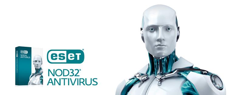 فروش لایسنس نود 32 اورجینال آنتی ویروس nod32