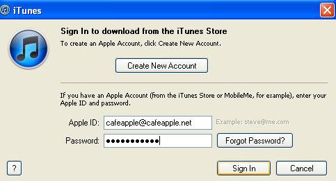 1333479738_sign-in2.cafeappale.net_