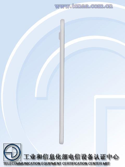 Samsung-Galaxy-Tab-S3-8.0-2-1