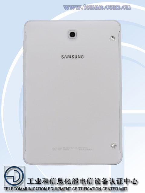 Samsung-Galaxy-Tab-S3-8.0-3-1