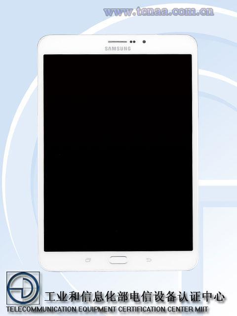 Samsung-Galaxy-Tab-S3-8.0-5