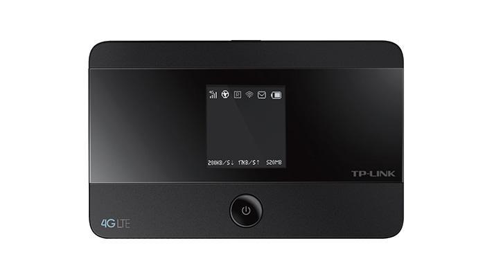 TP-LINK-M7350-Dual-Band-4G-LTE-Advanced-Modem