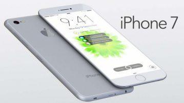 Phone-7