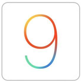 ios-9-logo-sm