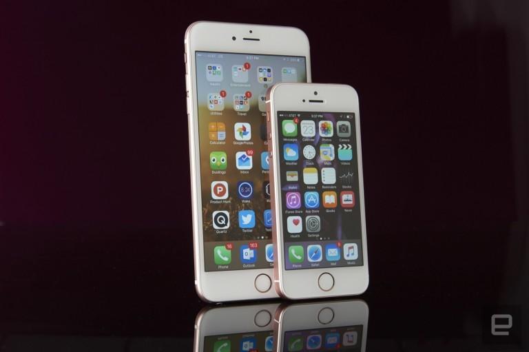 iphone-se-15-1-768x511