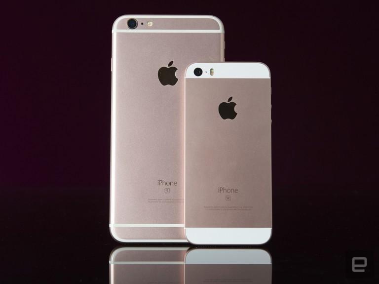 iphone-se-19-1-768x575