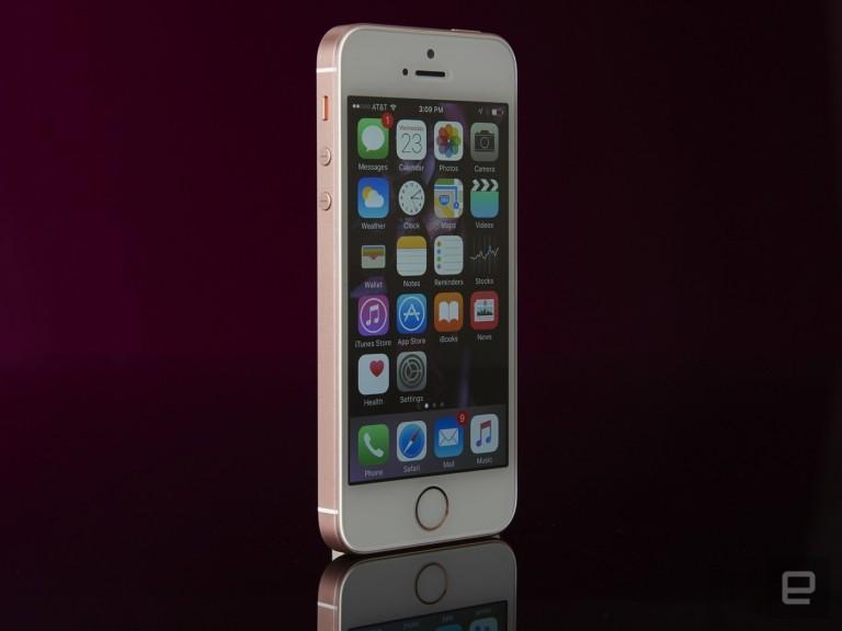 iphone-se-4-1-768x576