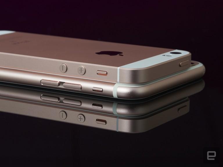 iphone-se-41-1-768x576