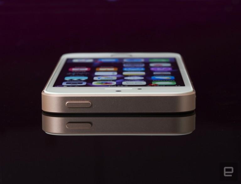 iphone-se-51-1-768x586