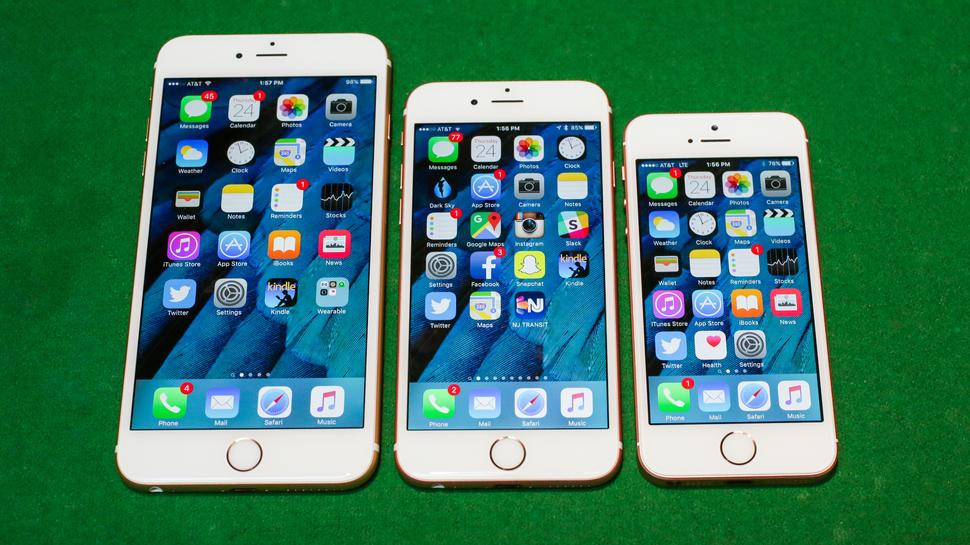 iphone-se-comparison-10