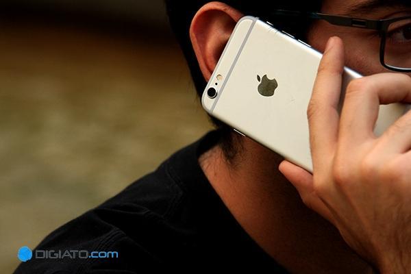 مروری بر مشکلات اپل با آیفون ۷