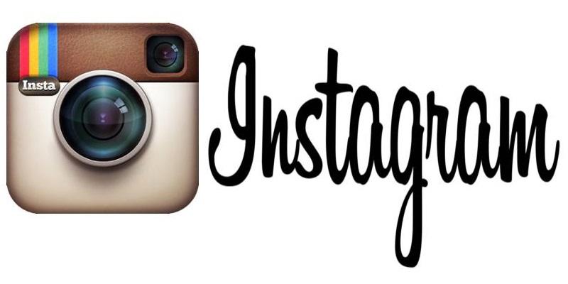 ویدیو های شبکه های اجتماعی