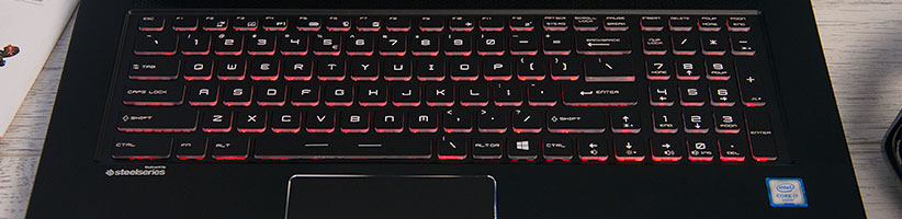 MSI_GS72_Review_02