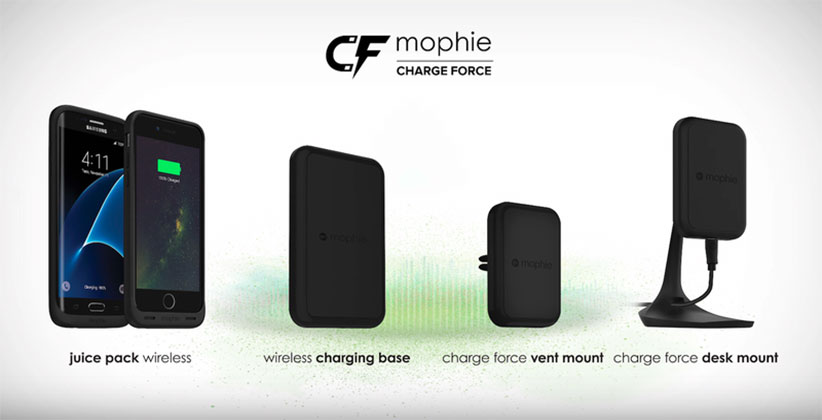 Mophie-Charger-1
