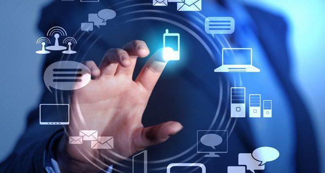 عواملی باعث زود تمام شدن حجم اینترنت
