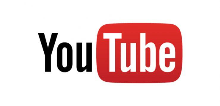 دانستنیهای جالب در مورد یوتیوب