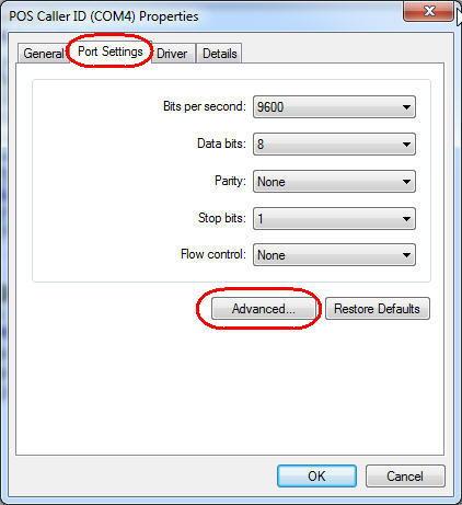 04-port-settings
