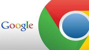 تغییراتی جدید در گوگل کروم نسخه ویندوز