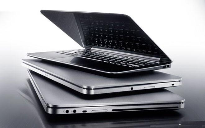 چگونه متوجه شویم که کامپیوتر یا لپ تاپمان آلوده به ویروس شده است