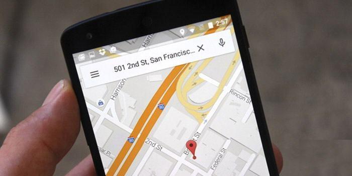 چگونه می توانیم جلوی خاموش و روشن شدن خودکار GPS در گوشی اندرویدی را بگیریم