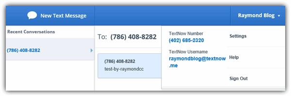 آموزش ساخت شماره مجازی برای دریافت و ارسال تماس و پیام