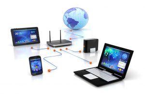 فروشگاه اینترنتی آنلاین قطعات کامپیوتر