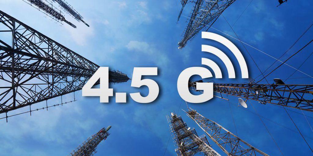 چگونه باعث افزایش سرعت اینترنت ۳Gدر گوشی های همراه شویم