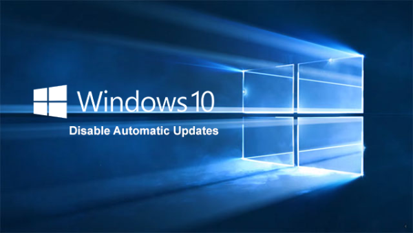 Windows-10-Auto-Updates