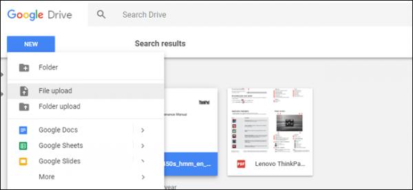 آموزش تبدیل PDF به فایل قابل ویرایش