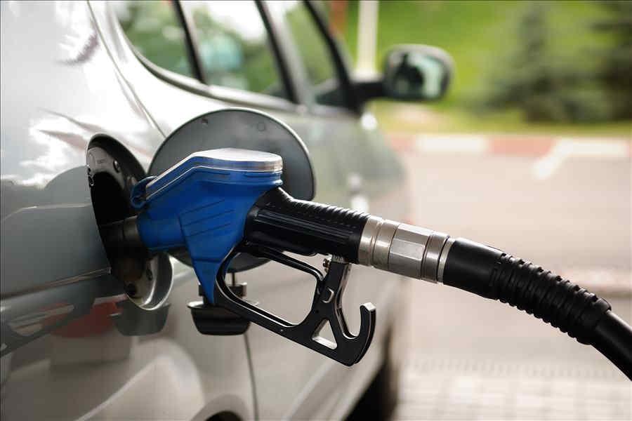 روش کاهش مصرف سوخت خودرو در زمستان