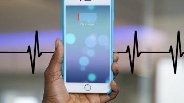 چگونه از گوشی موبایل خود محافظت کنیم
