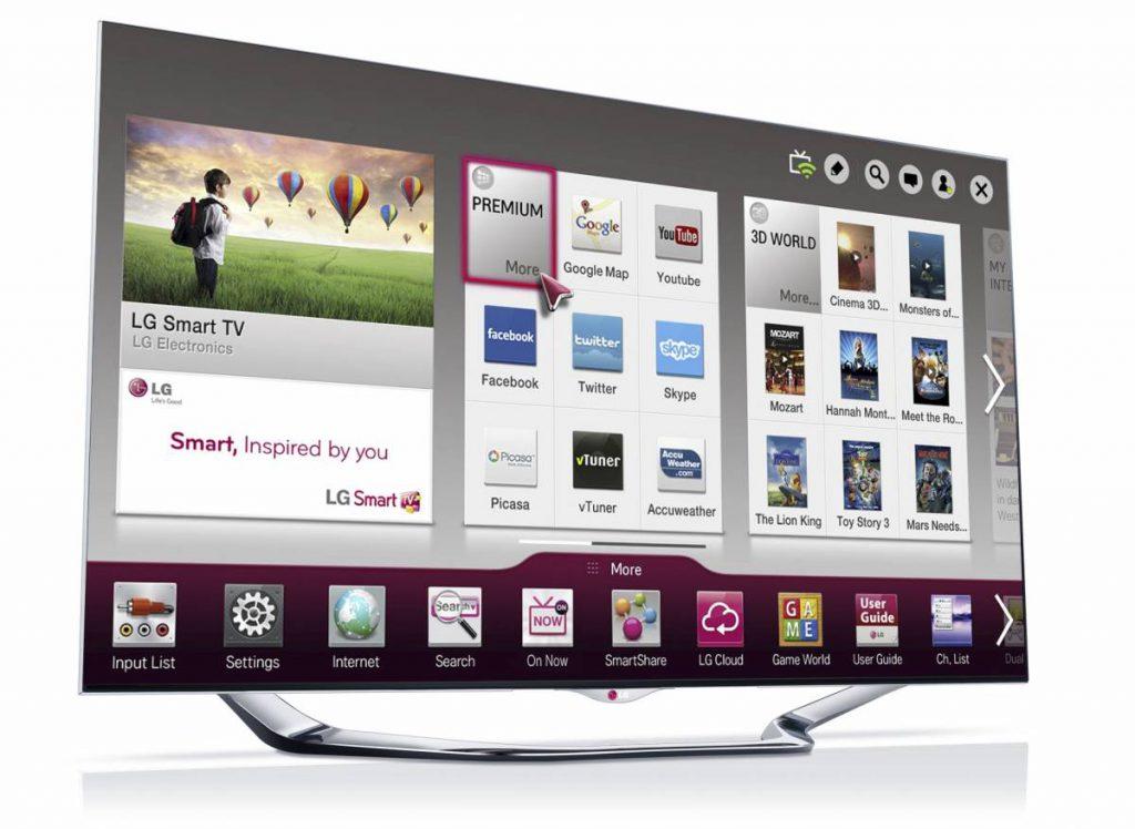 آموزش اتصال لپ تاپ را به صورت بی سیم به تلویزیون