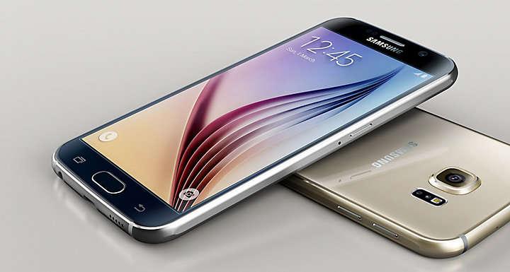 احتمال آپدیت Galaxy S6 به اندروید ۸.۰ وجود دارد