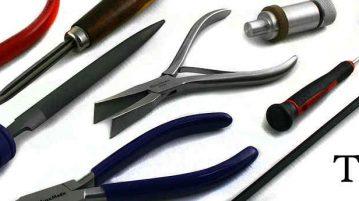 چند ابزار مهم تعمیراتی که باید در خانه شما باشد