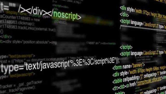 آموزش مقابله با ویروس پنهانکننده فایلها BackDoor-FHL