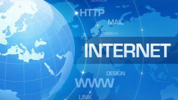 ممنوع شدن فروش بستههای قدیمی اینترنت