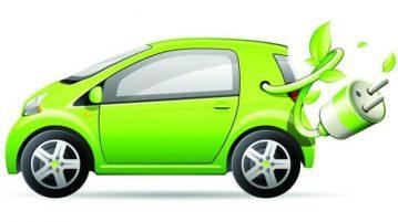 آشنایی با خودروهای هیبریدی