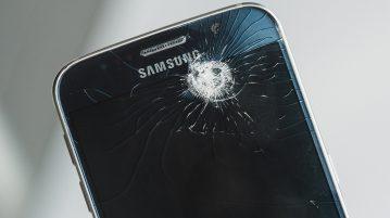 آموزش بازیابی اطلاعات گوشی اندرویدی صدمه دیده
