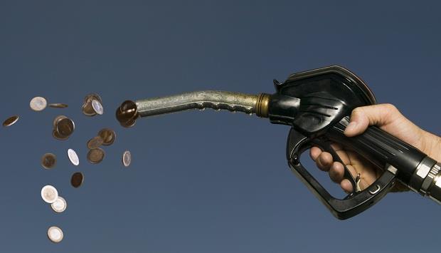 چگونه مصرف سوخت خودرو را کاهش دهیم