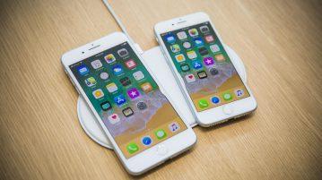 قطع تلفنهای قاچاق تا چند روز دیگر