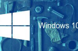 آموزش افزایش سرعت کامپیوتر در ویندوز 10