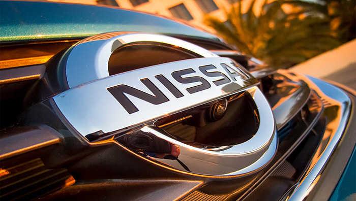 معرفی پرفروشترین گروههای خودروسازی جهان