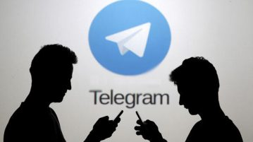 Gram و بلاک چین TON در تلگرام