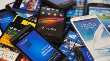 مهمترین ویژگی های گوشی خوب چیست