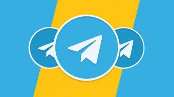پیشفروش سکه های بحث برانگیز تلگرام