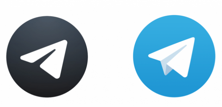 تفاوت تلگرام X با تلگرام معمولی
