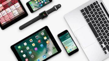 محصولات اپل چقدر عمر مفید دارند