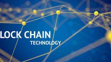 فناوری بلاک چین چگونه کار می کند