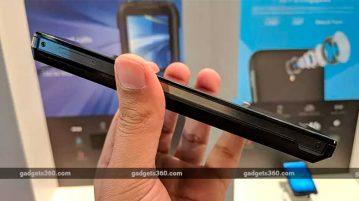 بزرگترین باتری موبایل دنیا متعلق به گوشی انرجایزر